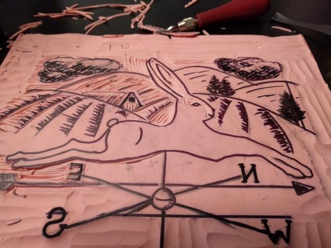 rabbitprint